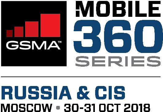 Mobile 360 Russia Banner