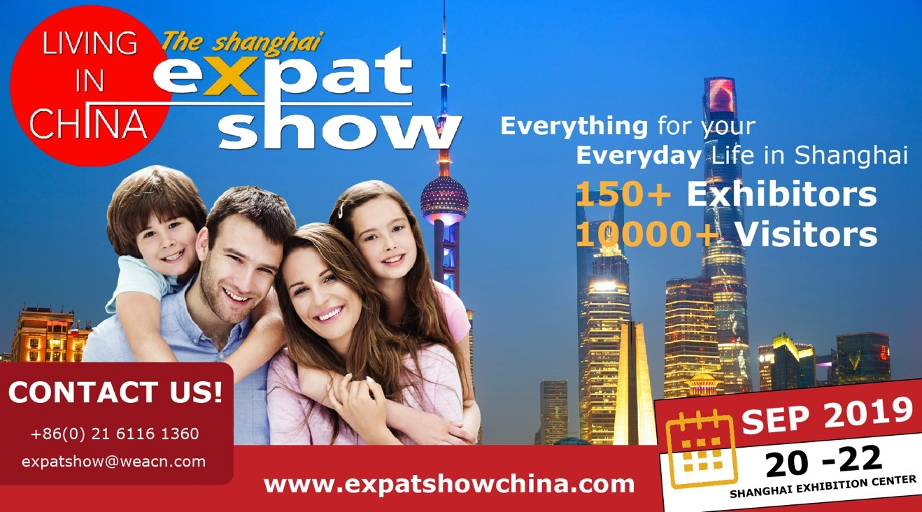 expatshowsh19
