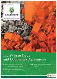Asean india trade in goods 2014 2016 dezan shira associates in this issue of india briefing magazine we take a look at the bilateral and multilateral trade agreements that india currently has in place and highlight platinumwayz