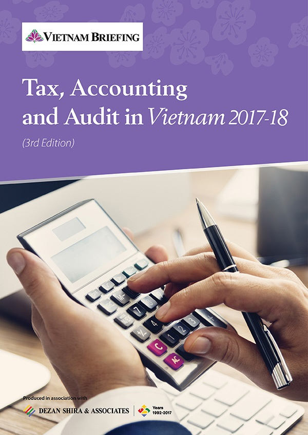 tax case study in vietnam Everything you ever wanted to know about case studies in taxes, in a way that you'll actually understand come tax time, everyone's feeling the pinch, but let's take a look at three case studies to see how irs rules can actually affect tax payers.