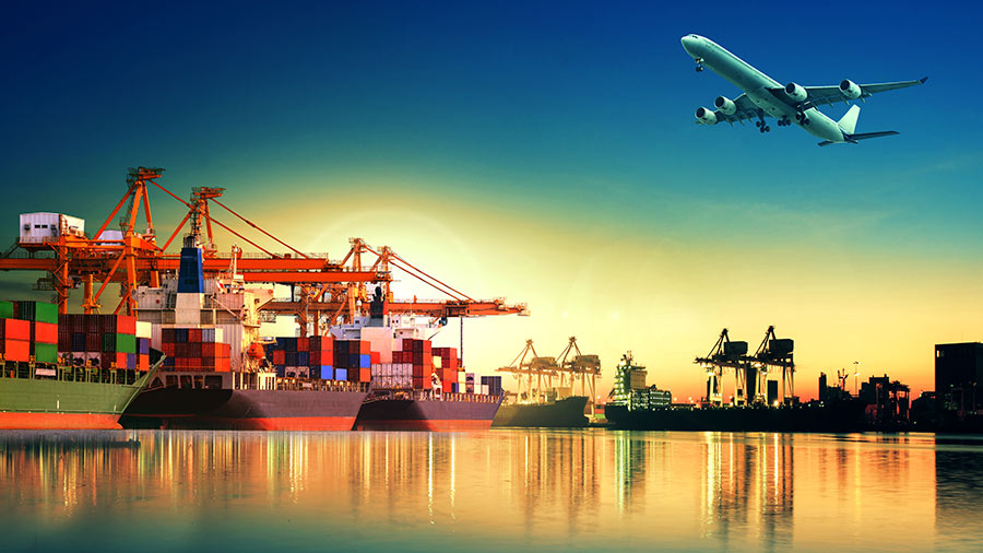 Customs Procedures in Vietnam: Documentation and Processing
