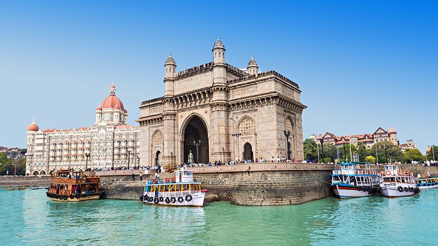 ¿Cuáles son los requisitos para establecer una oficina de enlace en India?