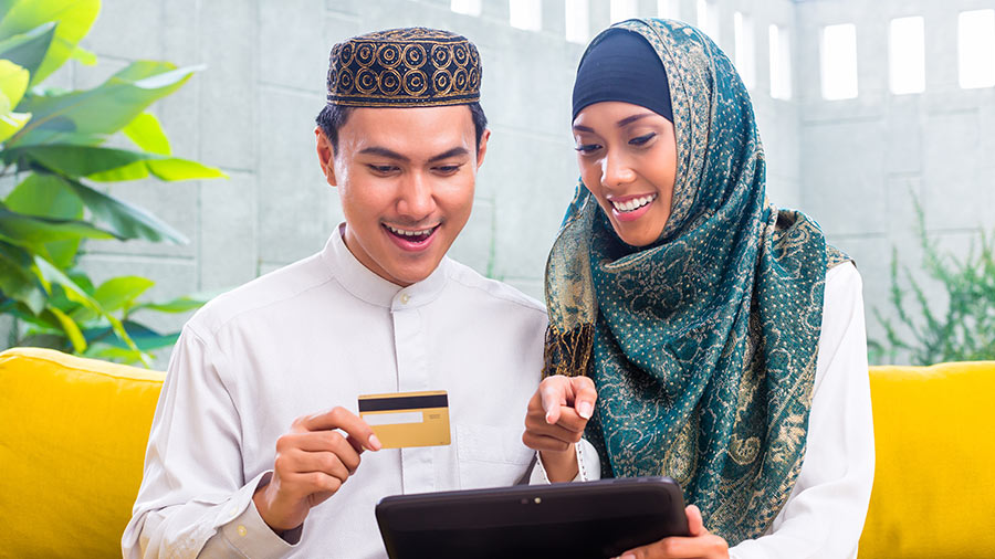 Indonesia's E-Commerce Sector – Market Potential and Challenges