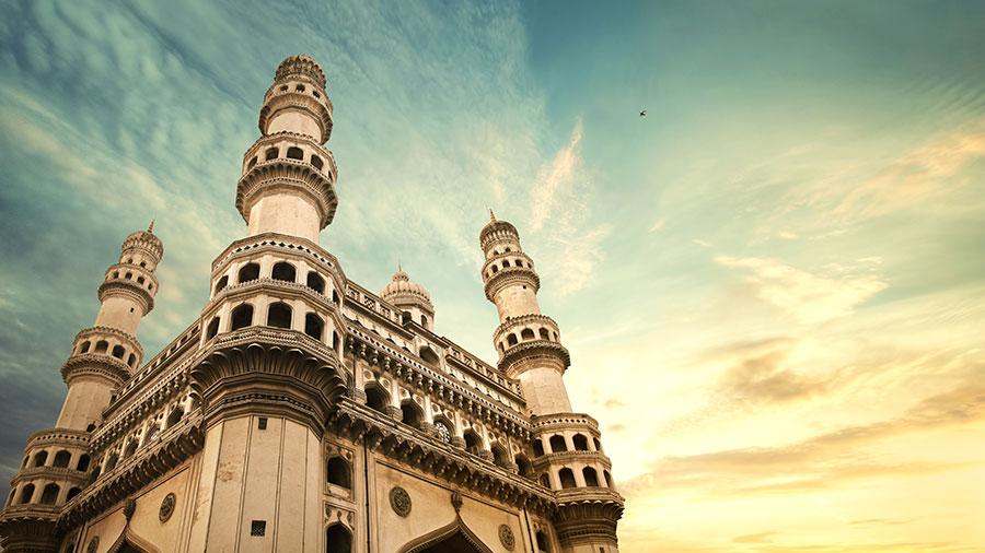 FAQs: Special Economic Zones (SEZ) in India