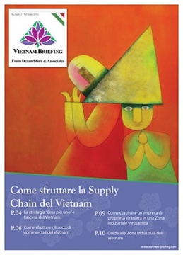 VB_2015_Navigating_the_Vietnam_Supply_Chain_Image