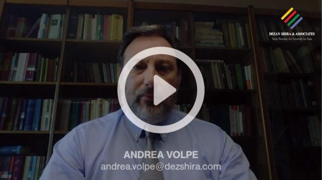 Summit India-UE 2020: Quando un Accordo di  Libero Scambio?