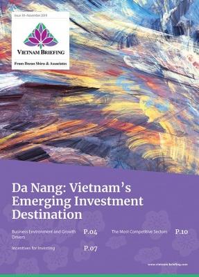 Da Nang: Vietnam's Emerging Investment Destination
