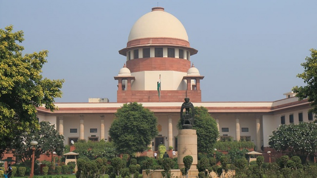The Companies Act, 2013 - India
