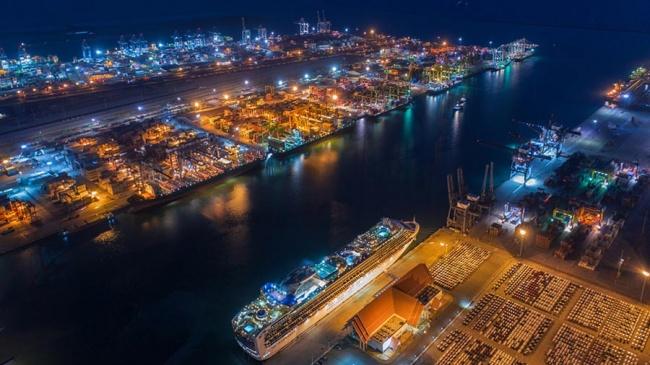 Limited Liability Partnerships Act - Singapore