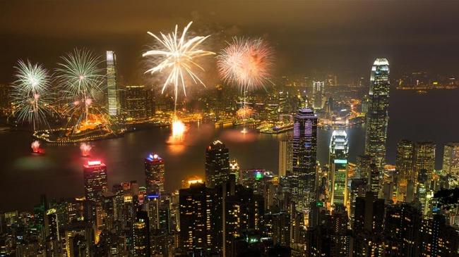 The Companies (Amendment) Ordinance, 2018 - Hong Kong