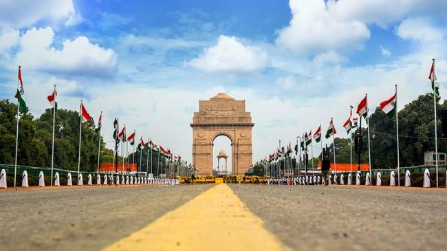 The Companies (Amendment) Bill, 2018 - India