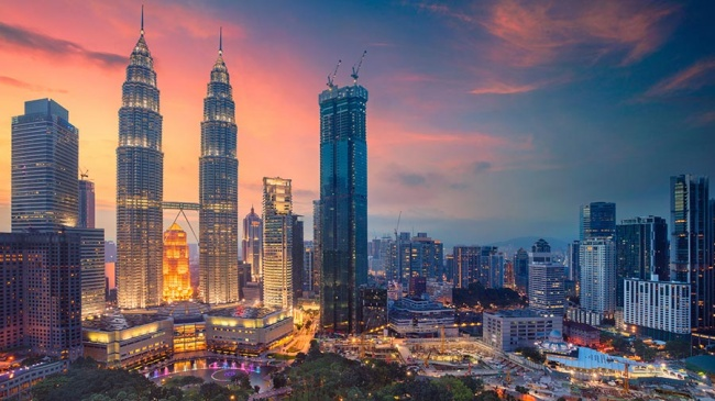 Employment Information Act, 1953 – Malaysia