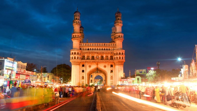 India-Brunei Investment Promotion Agreement