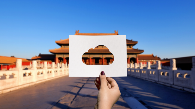 Cloud Solutions in China - What Businesses Need to Know