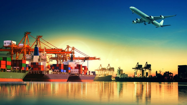 Customs Procedures in Vietnam: Documentation and Processing