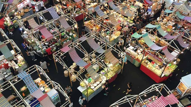Thailand's Customs Act: A Relief for Importers and Exporters