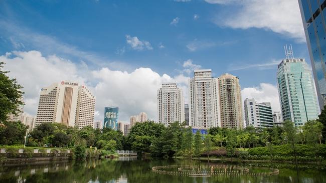 ¿Cuáles son los principales desafíos para la gestión de expatriados en China...