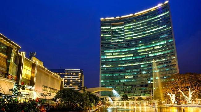Companies (Amendment) Act, 2019 - India