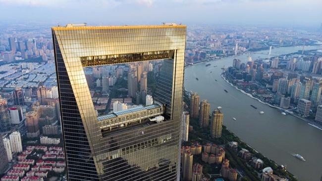 ¿Cuáles son los beneficios de una WFOE en China?
