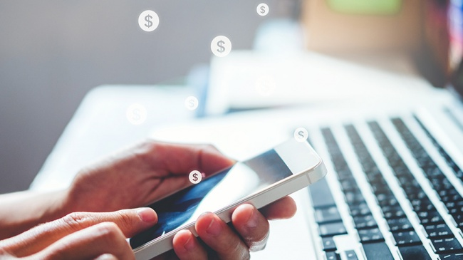 Future of Fintech in India – Opportunities and Challenges
