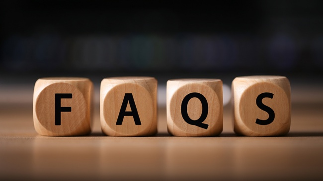 FAQs - Accounting and Compliance in Vietnam