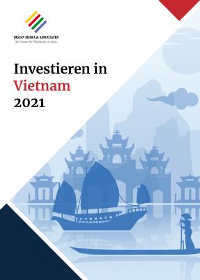 Investieren in Vietnam 2021