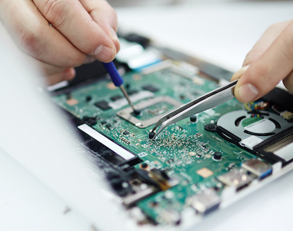 Case Study: Fortune 500 Consumer Electronics Company Reduces Operational Costs T...
